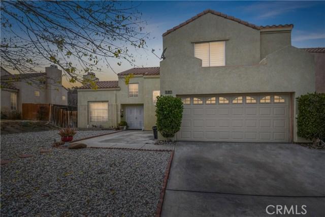 36433 Windtree Cr, Palmdale, CA 93550 Photo