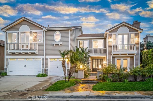 24641 Stonegate Drive, West Hills CA: http://media.crmls.org/mediascn/11399754-163d-41d7-aa64-26141f9b1516.jpg