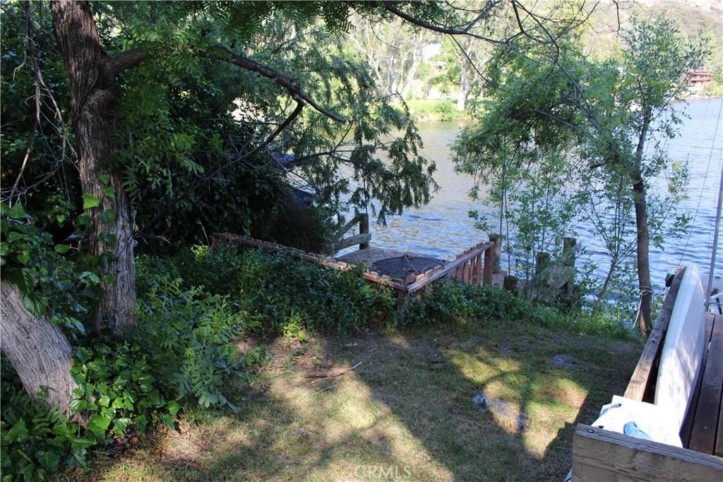 29081 LAKE VISTA DRIVE, AGOURA HILLS, CA 91301  Photo 17