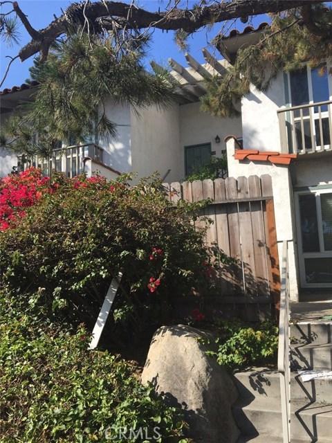 2630 State Street # 10 Santa Barbara, CA 93105 - MLS #: SR17204397