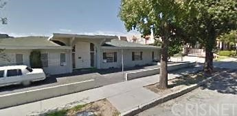 1577 North Fair Oaks Avenue, Pasadena, CA 91103