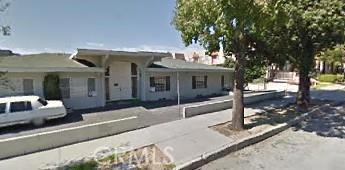 Single Family for Sale at 1577 Fair Oaks Avenue N Pasadena, California 91103 United States