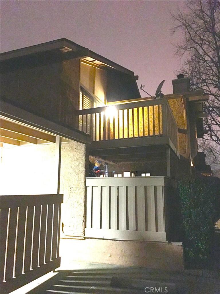 4514 Lubbock Drive #B, Simi Valley, CA 93063