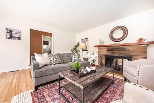 10830 Longford Street Lakeview Terrace, CA 91342 - MLS #: SR18118486
