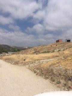 0 Baker Canyon Road, Canyon Country CA: http://media.crmls.org/mediascn/115b90fb-080a-4c22-a38b-e43f281616d2.jpg