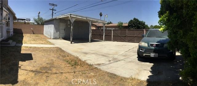 7614 Whitsett Avenue, North Hollywood CA: http://media.crmls.org/mediascn/117b00be-0503-4493-9afc-046b78a8cf8a.jpg