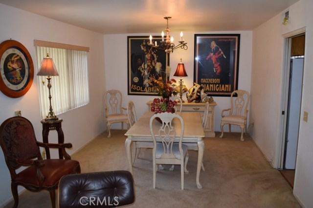 7126 Rhea Avenue Reseda, CA 91335 - MLS #: SR18281478