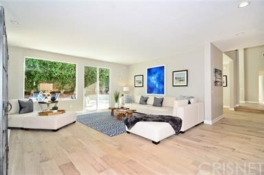 7232 Whitehall Lane West Hills, CA 91307 - MLS #: SR18012171