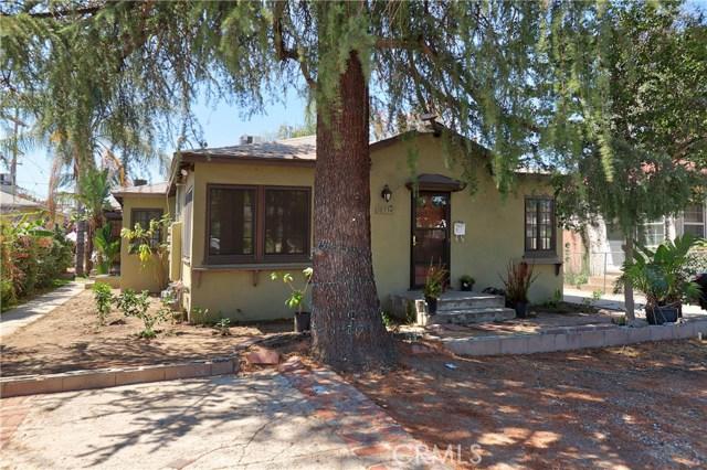 10550 Oxnard Street, North Hollywood CA: http://media.crmls.org/mediascn/11934ca6-9722-4dd3-81f3-00b8ba22420a.jpg
