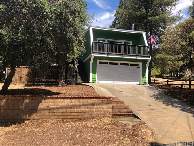 , CA  is listed for sale as MLS Listing SR18209852