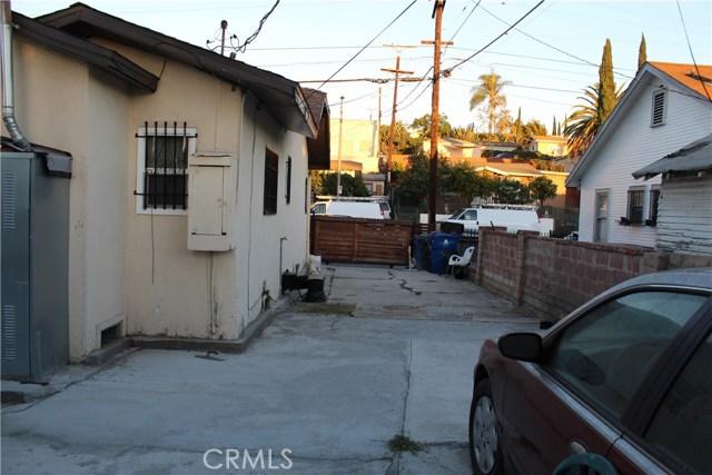 1679 S Rimpau Bl, Los Angeles, CA 90019 Photo 17