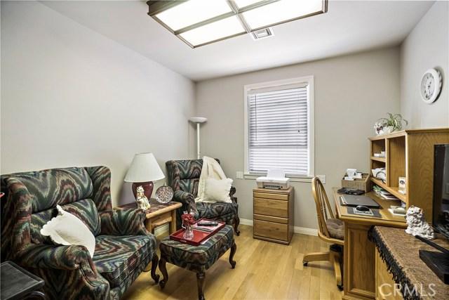 16325 Schoenborn Street North Hills, CA 91343 - MLS #: SR18050532