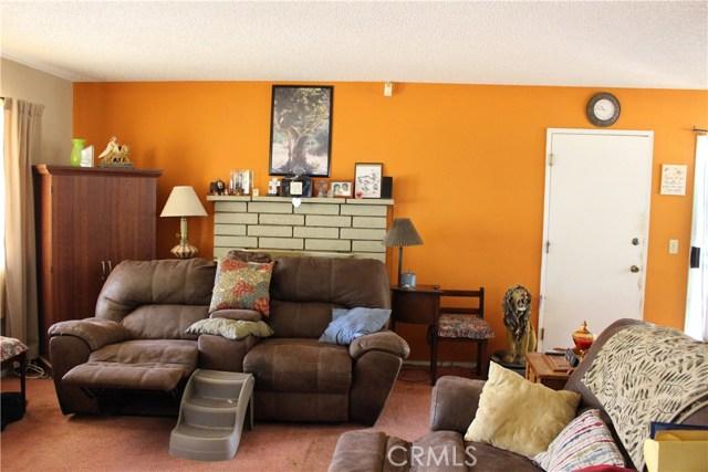 15324 Lanfair Avenue Lancaster, CA 93535 - MLS #: SR17207636
