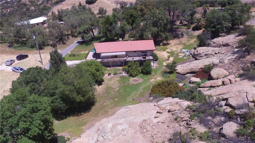 Photo of 7240 STUDIO ROAD, West Hills, CA 91304