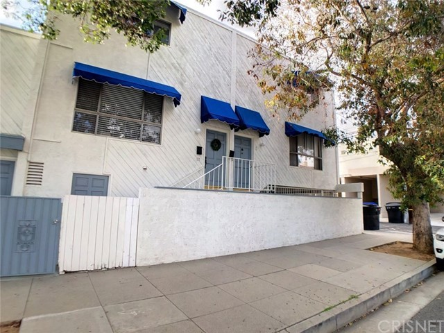1457 Stanford St, Santa Monica, CA 90404 Photo 0