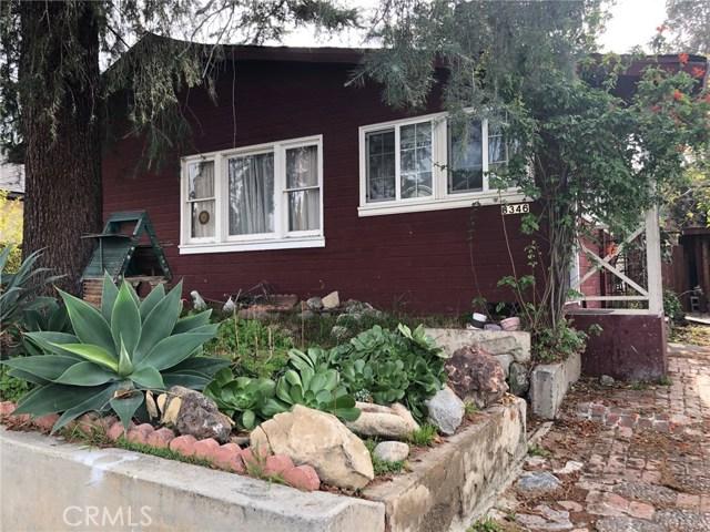 8346 Jayseel St, Sunland, CA 91040 Photo