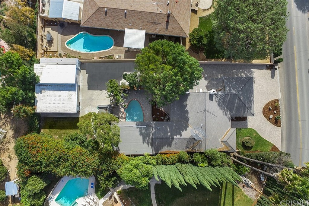 Photo of 3156 Reservoir Drive, Simi Valley, CA 93065