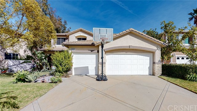 Photo of 25696 Moore Lane, Stevenson Ranch, CA 91381