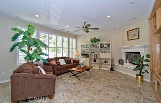 1249 Vintage Oak Street Simi Valley, CA 93063 - MLS #: SR18125075