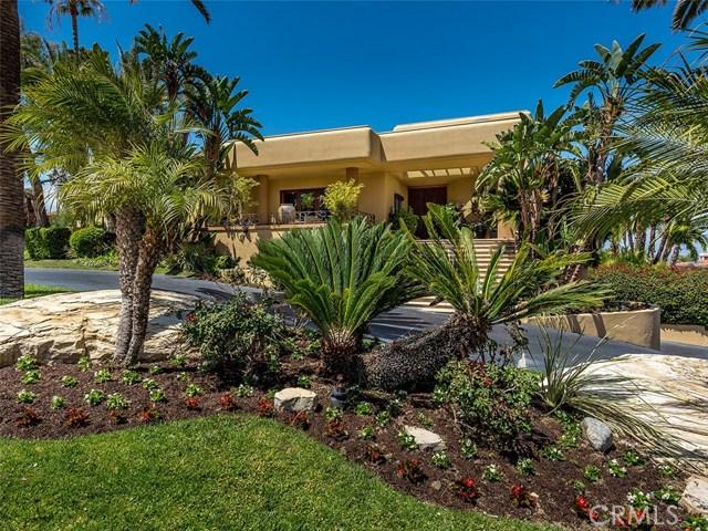 24359 La Masina Court Calabasas, CA 91302 - MLS #: SR18070956