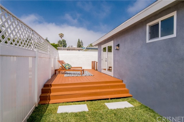 1776 Voorhees Ave, Manhattan Beach, CA 90266 photo 37