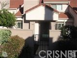 Townhouse for Rent at 740 Via Colinas Westlake Village, California 91362 United States