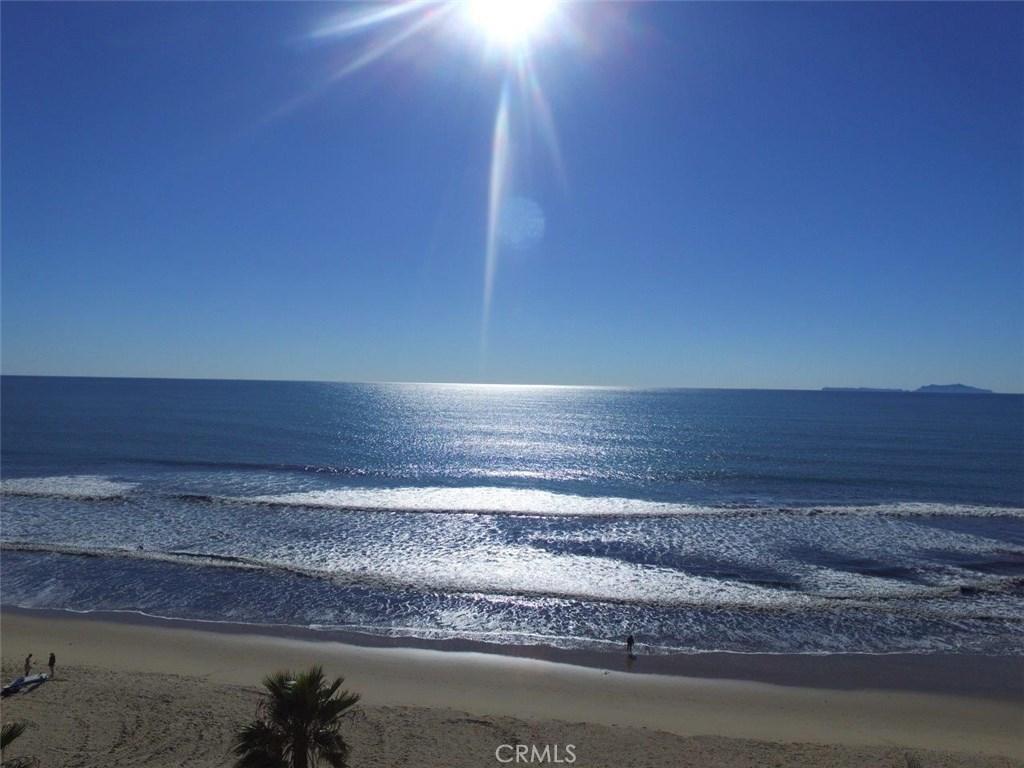 245 E SURFSIDE Drive, Port Hueneme, CA 93041