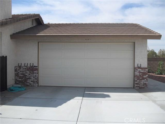 42635 West 40th Street, Lancaster, CA 93536