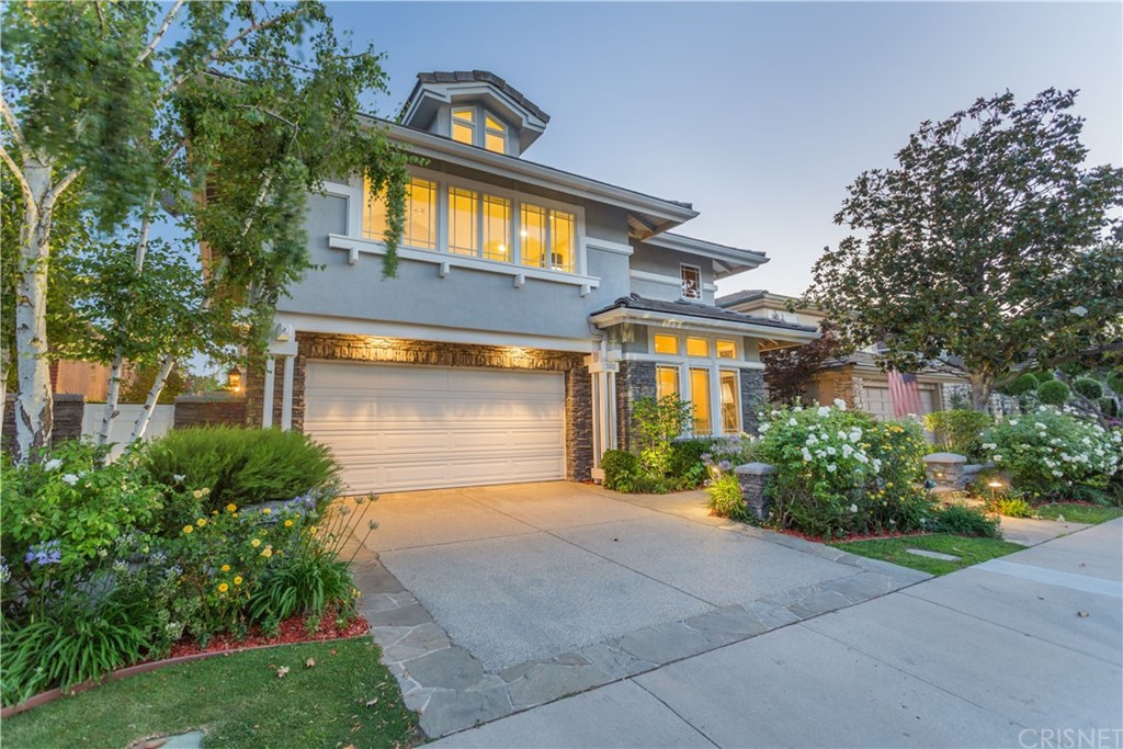 2482 OAKSHORE DRIVE, WESTLAKE VILLAGE, CA 91361  Photo 4