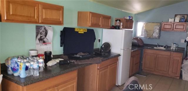 43039 Vac/Vic Avenue K13/20th Ste, Lancaster CA: http://media.crmls.org/mediascn/122afb25-922f-473f-ab48-31ed12925381.jpg