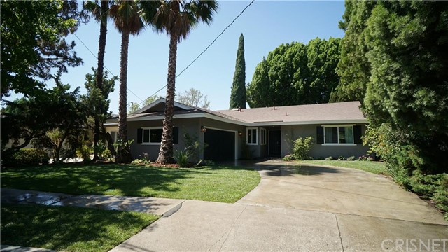 5223 Costello Avenue, Sherman Oaks CA 91423
