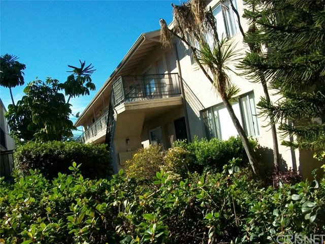 1808 10th St, Santa Monica, CA 90404 Photo 9
