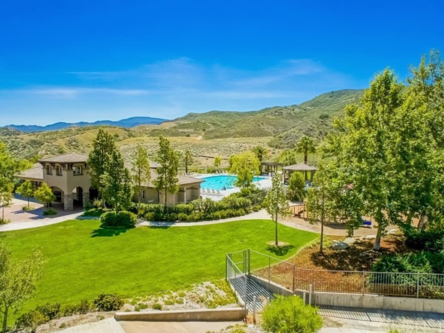 17729 Cape Jasmine Road Canyon Country, CA 91387 - MLS #: SR17217486