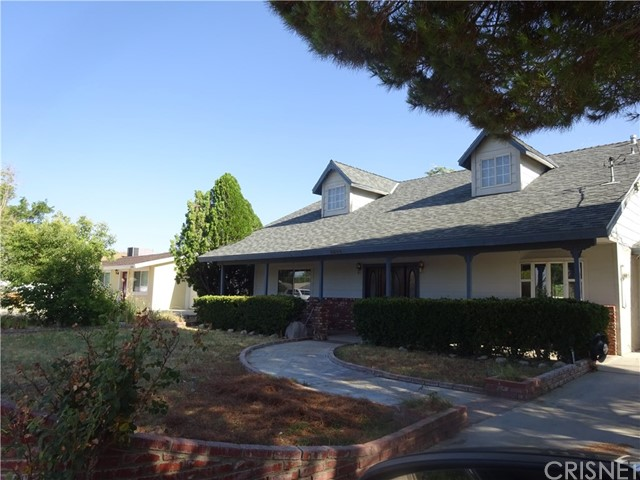 4044 W Avenue L2, Quartz Hill, CA 93536 Photo