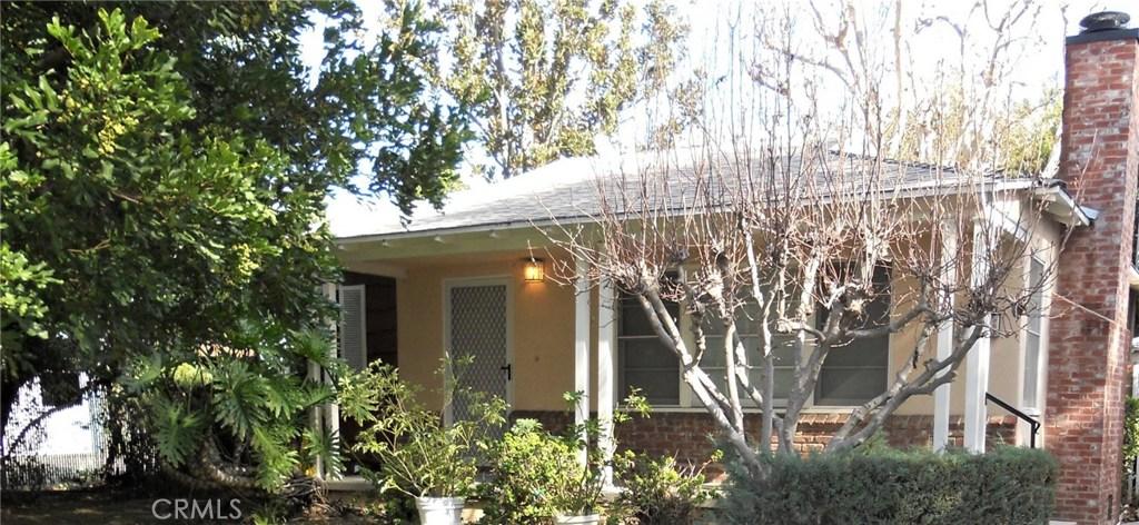 Photo of 5544 GREENBUSH AVENUE, Sherman Oaks, CA 91401