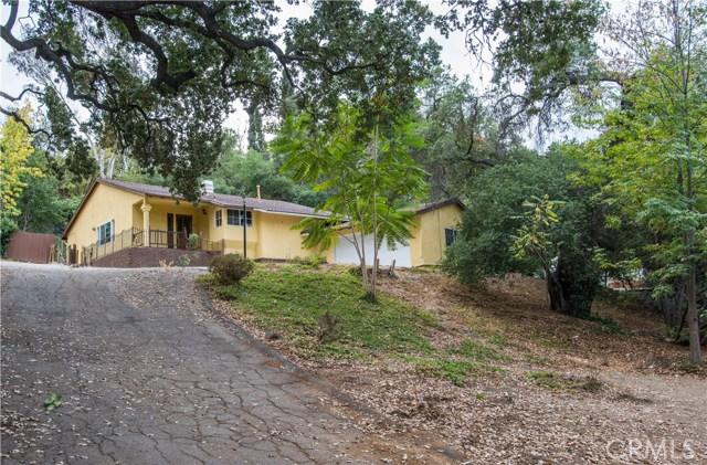 17350 Rancho Street, Encino, California 91316- Oren Mordkowitz