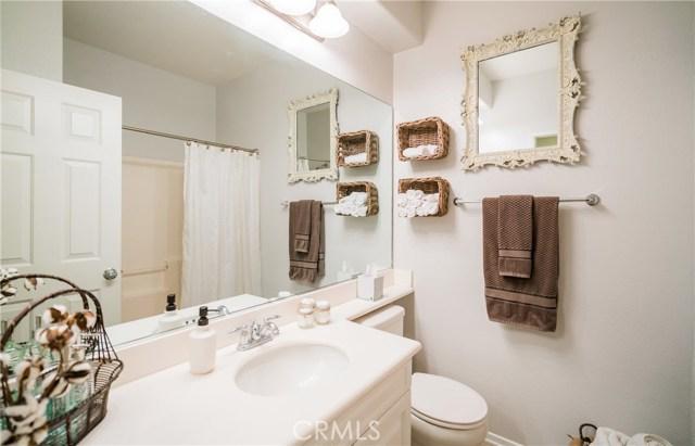 27344 Oaktree Place Valencia, CA 91354 - MLS #: SR17207380