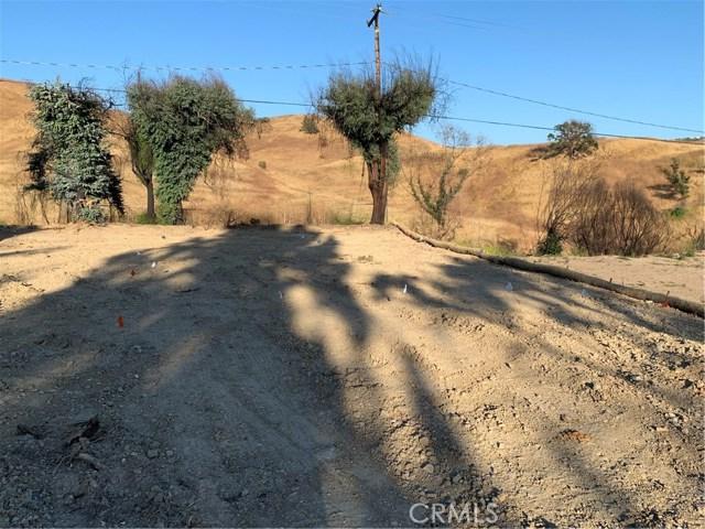5460 Parkmor Road, Calabasas CA: http://media.crmls.org/mediascn/12ad7268-20c5-494a-b4f8-208a7418db32.jpg