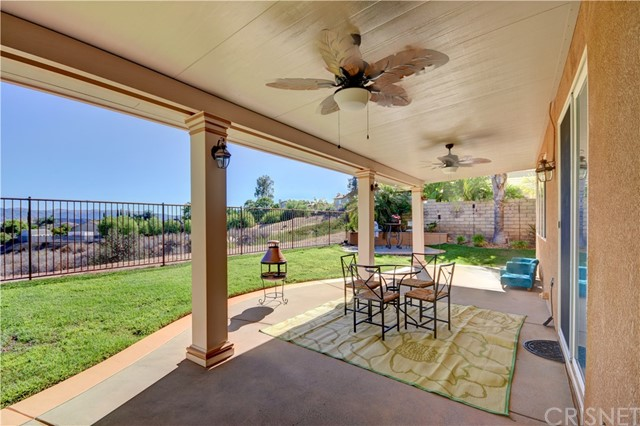 29082 Madrid Place Castaic, CA 91384 - MLS #: SR18227404
