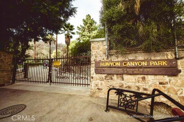 1601 N Fuller Av, Los Angeles, CA 90046 Photo 31