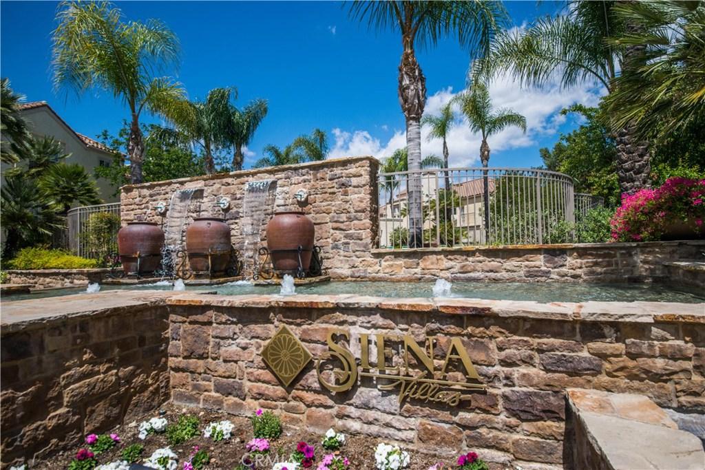 Property for sale at 24151 Del Monte Drive #335, Valencia,  CA 91355