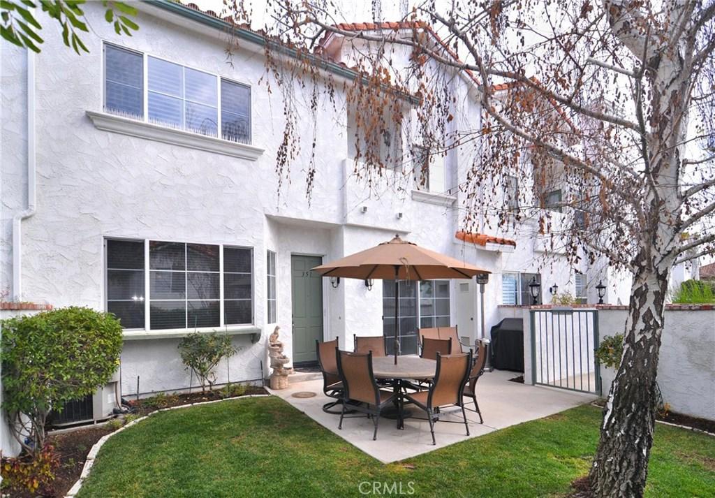 Photo of 351 WESTLAKE VISTA LANE, Thousand Oaks, CA 91362