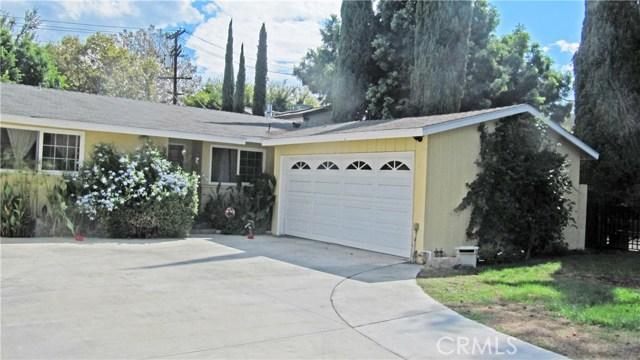 4640 Kraft Avenue, North Hollywood, CA 91602