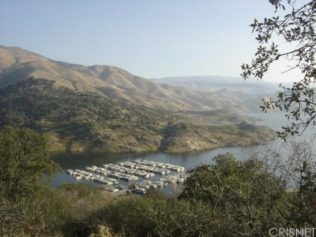 0 Sunnyslope Road, Sanger CA: http://media.crmls.org/mediascn/1331e61d-9ac2-4d83-9faf-a380b9fa795c.jpg