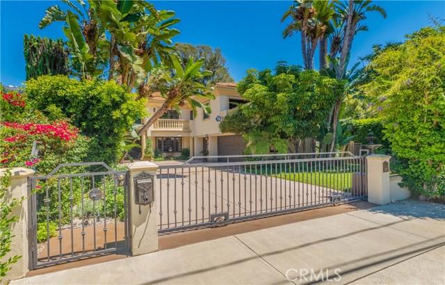 Photo of 15237 Sutton Street, Sherman Oaks, CA 91403