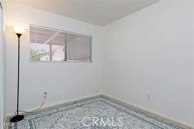 1745 Los Feliz Drive, Thousand Oaks CA: http://media.crmls.org/mediascn/1337fd6d-accc-4b3d-996b-67be012aaab5.jpg
