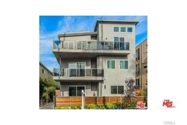 947 4th St, Santa Monica, CA 90403 Photo 18