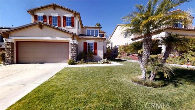 Photo of 25745 Thurber Way, Stevenson Ranch, CA 91381