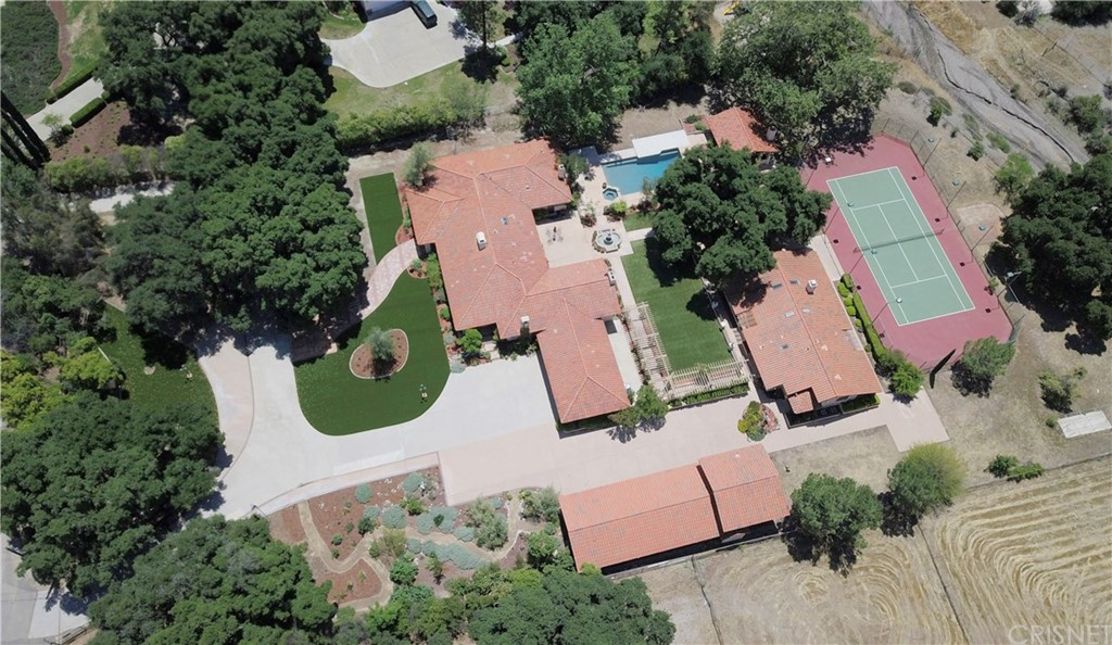 Photo of 26205 SAND CANYON Road, Canyon Country, CA 91387