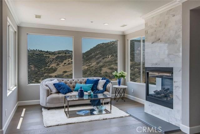 7439 Wiscasset Drive West Hills, CA 91304 - MLS #: SR18240928